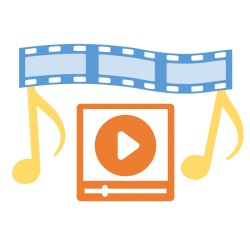 Music for the movie
